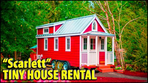 tiny house vacation rentals cnn com tiny home rental 28 images quot quot tiny house rental