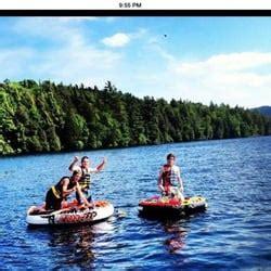 lake george boat rentals tubing placid boat rentals 10 fotos y 27 rese 241 as distribuidor