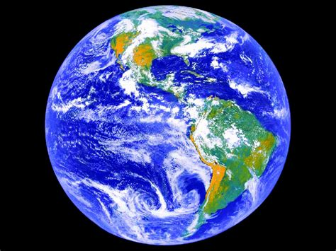 the earth ecology bionomics