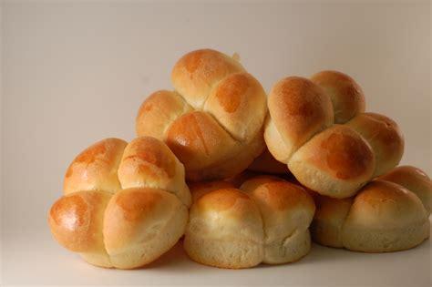 roll of potato rolls recipe dishmaps
