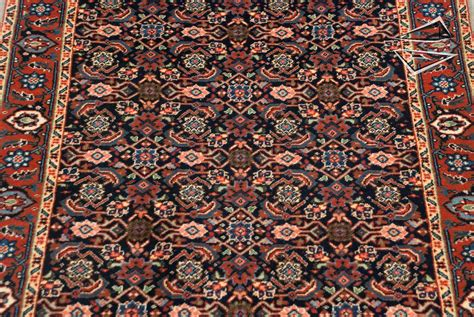 rug price rug prices 28 images bijar rug 8 x 12 rug prices 28