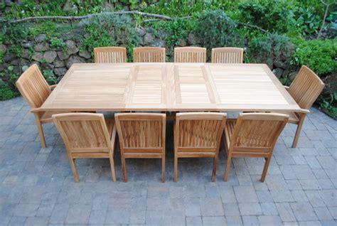 Teak Furniture Sale teak furniture sale