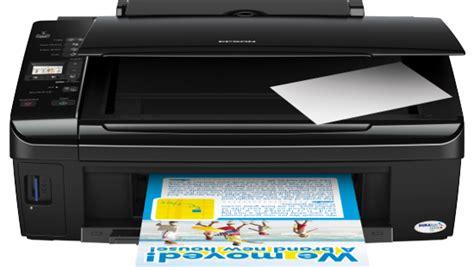 Printer Epson Yang Bisa Print Scan Copy driver printer epson stylus tx210 nusantara driver