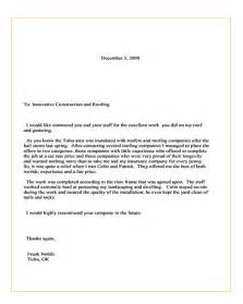incredible cover letter for substitute teacher career