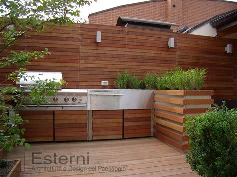panchine da esterno panchine da giardino design