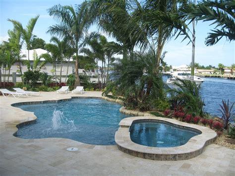 pool spas inspections home inspection lakeland fl
