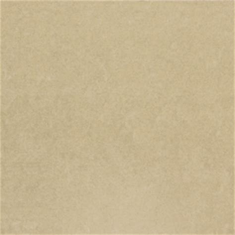 sand beige source