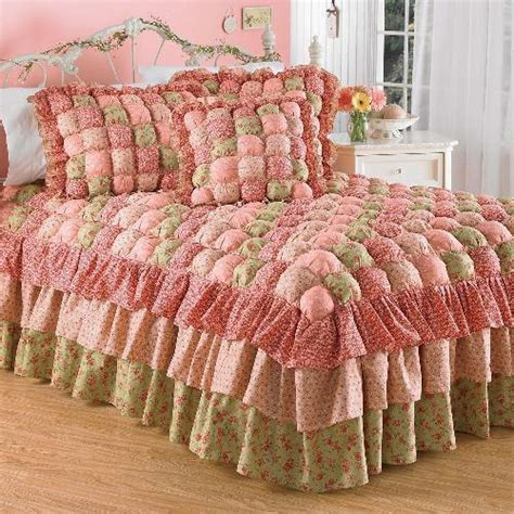 puff bedspreads bedspreads