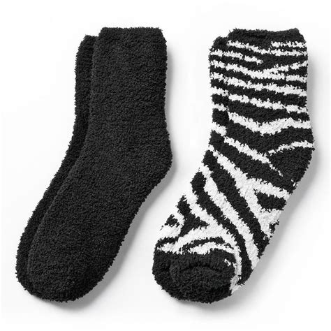 footie slipper socks footie slipper socks 28 images socks shop for socks on