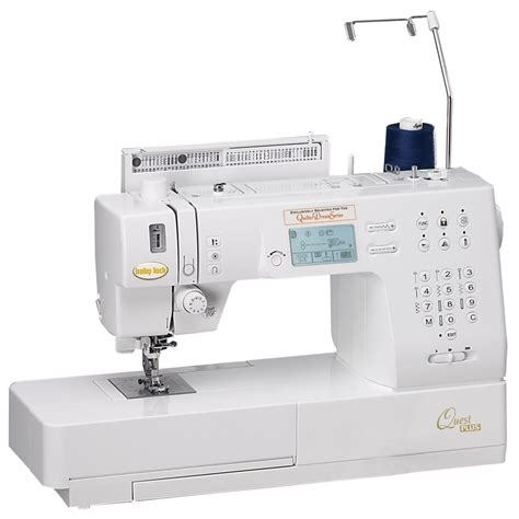 Baby Lock Tiara Quilting Machine Price by Quilting Embroidery Machine 2017 2018 Best Cars Reviews