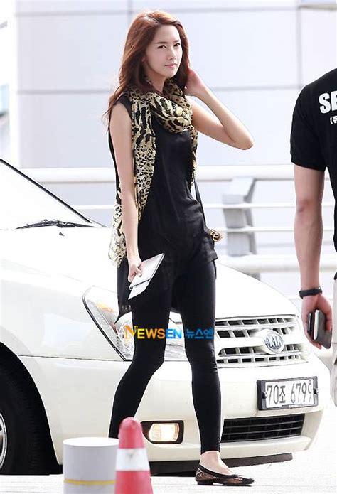 Kaos Taxi Hitam fashion airport snsd saat akan ke taiwan all about