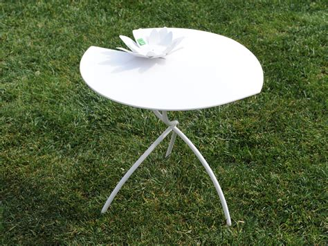 fior di loto cocktail tavolino innovativo fior di loto