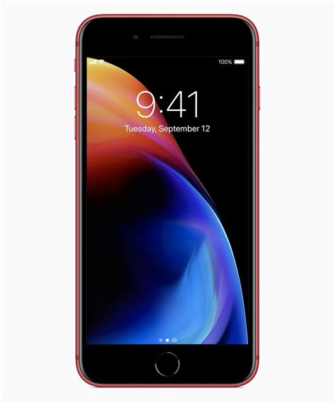 iphone 8 iphone 8 plus product special edition now available for pre order