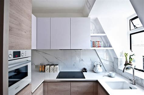 u shaped design inspiration for your small kitchen u shaped design inspiration for your small kitchen