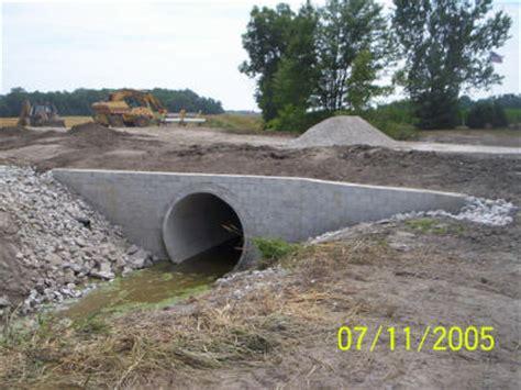 design criteria for wetlands replacement culvert design guidelines takvim kalender hd