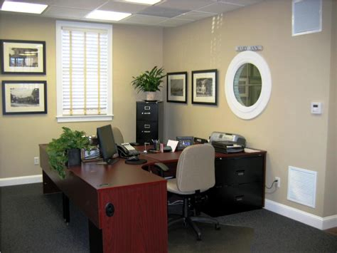 matrix home design decor enterprise office decorating ideas in aweinspiring decorating ideas