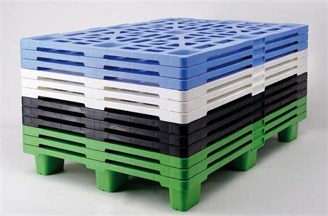 pedane plastica pedane di plastica 28 images pedane di plastica