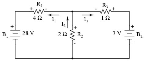 voltage polarity of resistor lessons in electric circuits volume i dc chapter 10