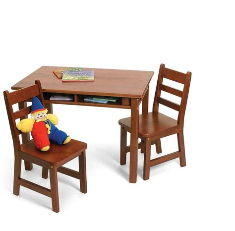 Play School Desk And Chair by Children Furniture Table And Chair Set Cubbies Play