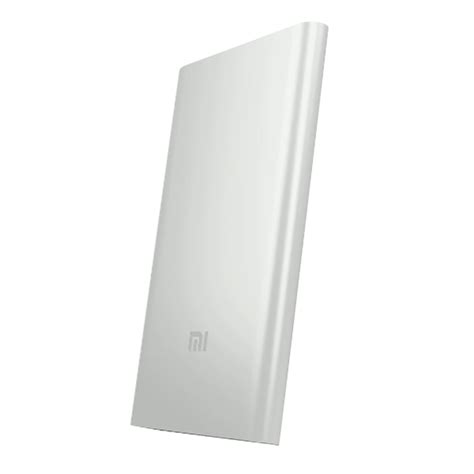 Powerbank Xiaomi Slim 38000mah Xiaomi Powerbank Slim Version Mit 5000mah Ab 12 04