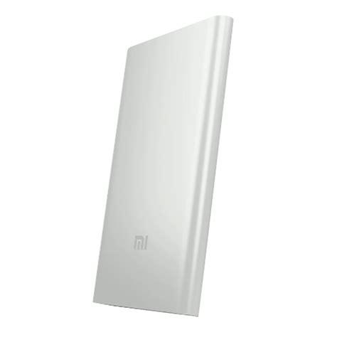 Powerbank Xiaomi Slim xiaomi powerbank slim version mit 5000mah ab 12 04