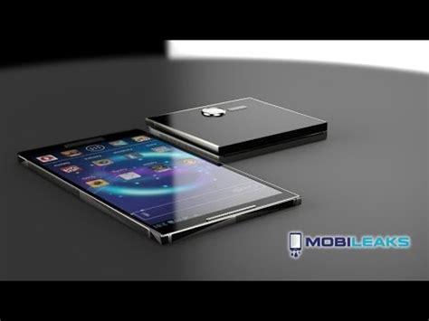 Hp Samsung Terbaru Dan Kelebihannya samsung galaxy s5 harga dan spesifikasi terbaru 2013