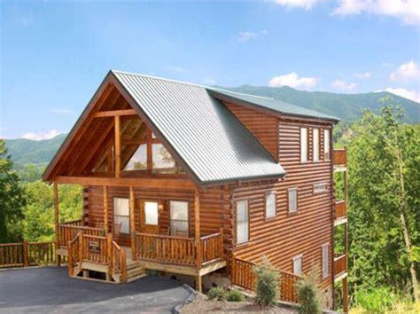 Patriot Cabin Rentals by Cabin With American Patriot Getaways 1st
