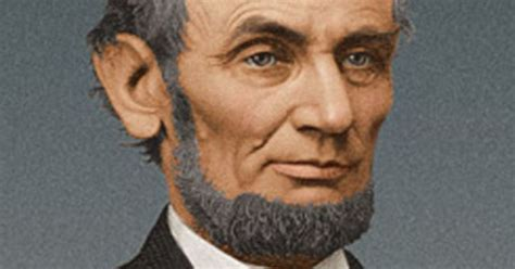 lincoln biography facts 8 best biographies images on pinterest biographies