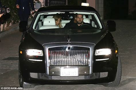 j lo la nights comforter jennifer lopez and a rod share a laugh on double date