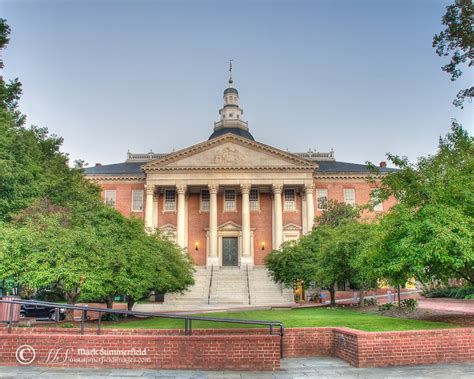 maryland state house maryland state house 28 images essential travel experience 51 check out seats of