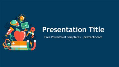 powerpoint themes physics free physics powerpoint template prezentr powerpoint