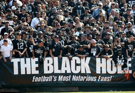 black hole raiders section pin by curtis gibson on quot fanatics are everywhere
