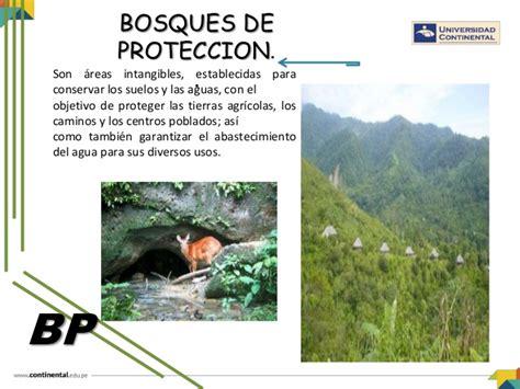 imagenes de areas naturales areas naturales protegidas