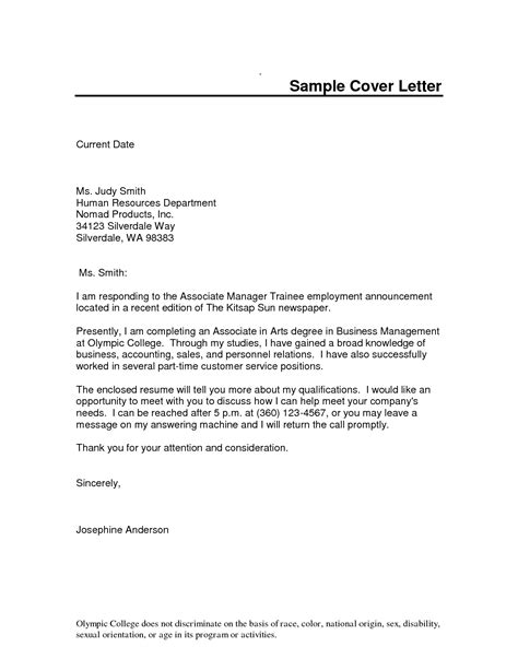 customer service cover letter professional customer service