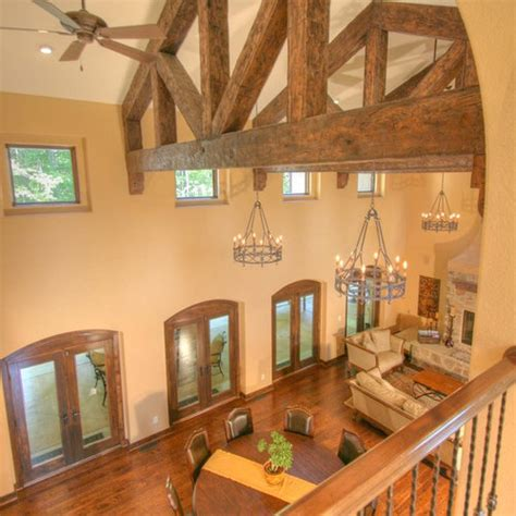 tuscan home interiors ideas pictures remodel  decor
