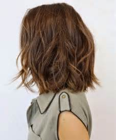 show meshoulder lenght hair 40 new shoulder length hairstyles for teen girls