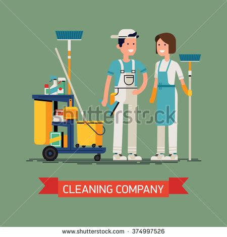cleaning company cleaning service stock images royalty free images