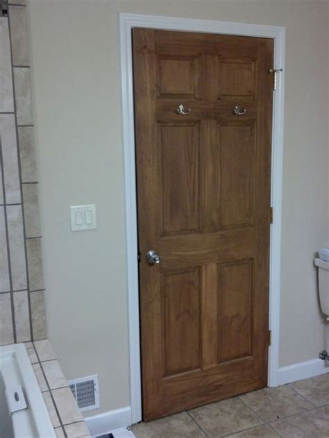 Pictures Of Interior Doors And Trim Interior Doors White Trim With Woods Interior Doors White Trim With Woods Design Ideas And Photos