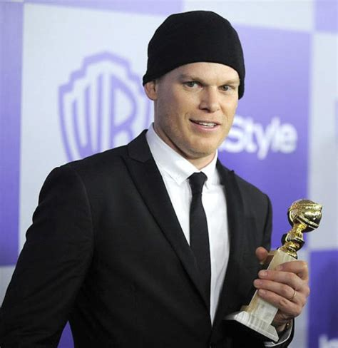 Lepaparazzi News Update Another Cancer Fight For Fawcett by Michael C Globes Winner For Doing