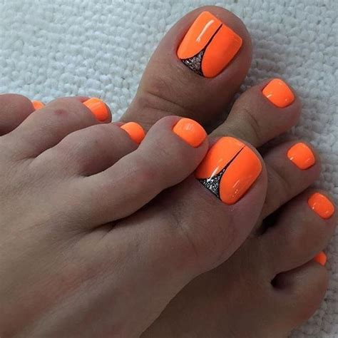 Painting 6 Month Toenails by 2612 Best Prettifying S Images On