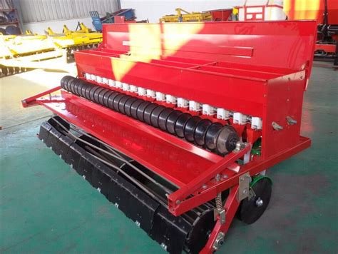 Garlic Planter For Sale by Best Price Of Polyacrylamide Garlic Planter Sale Made In China Buy Garlic Planter Sale Hanging