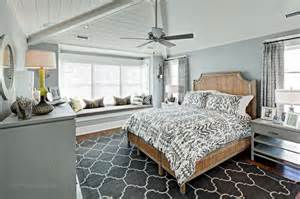 bedroom area rug ideas carpeting ideas for bedrooms carpet vidalondon