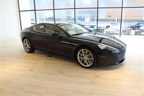 aston martin sedan black 100 aston martin sedan used 2012 aston martin