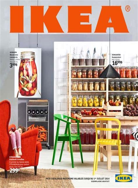 download ikea catalog download ikea catalog 2014 canada french pdf magazine