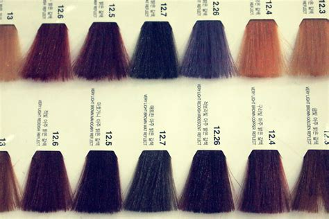 sebastian cellophanes color chart hair color and cellophane 2017 2018 best cars reviews of