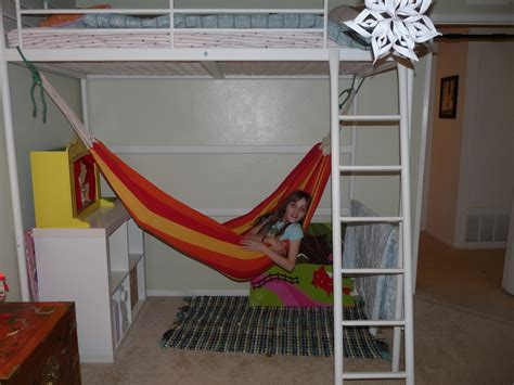 teen loft bed with desk bedroom ideas for teenage girls cool beds bunk teenagers