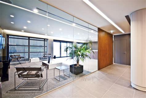 pareti divisorie mobili pareti divisorie mobili attrezzate per ufficio in vetro e