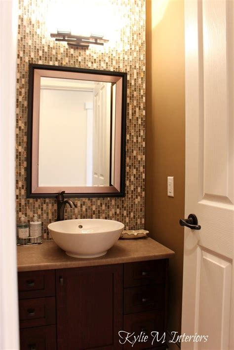 new home construction � countrylane red