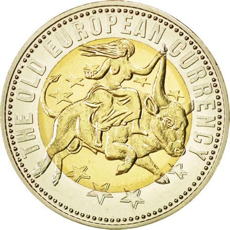 le comptoire des monnaies 66179 les anciennes monnaies europ 233 ennes