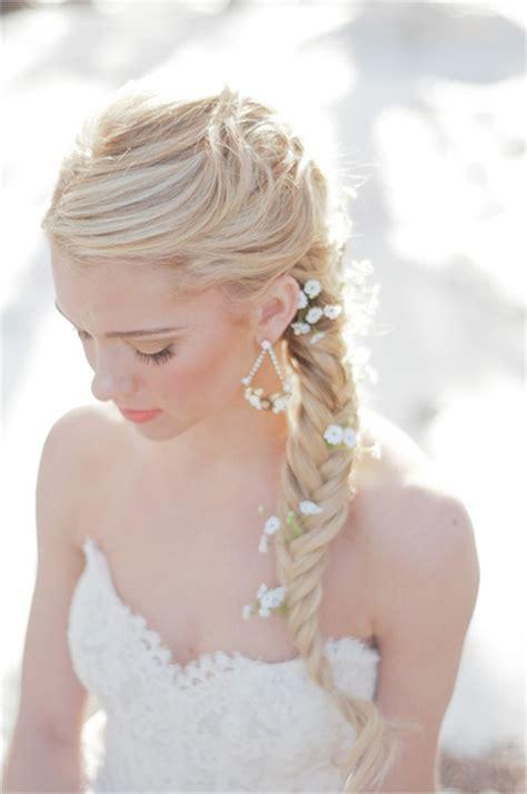 diy fishtail braid how to fishtail braid your hair